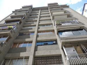 Apartamento En Venta En Caracas, Santa Monica, Venezuela, VE RAH: 16-18160