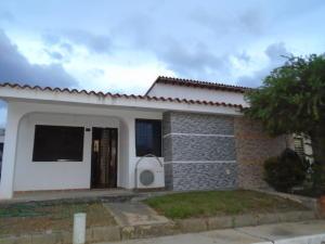 Casa En Ventaen Cabudare, La Piedad Norte, Venezuela, VE RAH: 16-18161