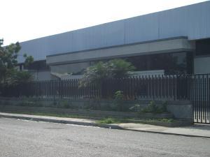 Local Comercial En Alquiler En Valencia, Castillito, Venezuela, VE RAH: 16-18164