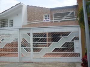 Casa En Venta En Barquisimeto, La Rosaleda, Venezuela, VE RAH: 16-18020