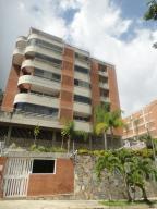 Apartamento En Venta En Caracas, Lomas Del Sol, Venezuela, VE RAH: 16-18163