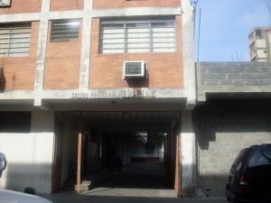 Oficina En Ventaen Barquisimeto, Parroquia Catedral, Venezuela, VE RAH: 16-18273