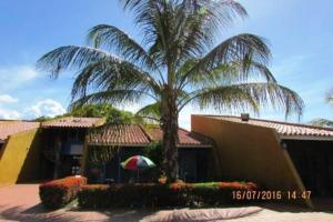 Casa En Venta En Rio Chico, Los Canales De Rio Chico, Venezuela, VE RAH: 16-18167