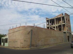 Casa En Venta En Maracaibo, Belloso, Venezuela, VE RAH: 16-18170