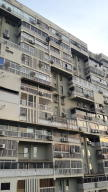 Apartamento En Venta En Caracas, Colinas De Bello Monte, Venezuela, VE RAH: 16-18175