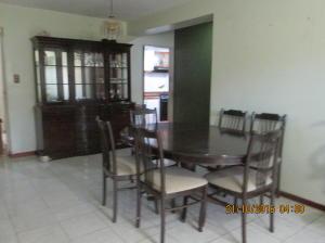 Apartamento En Venta En Caracas - Santa Fe Norte Código FLEX: 16-18280 No.3