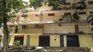 Local Comercial En Venta En Valencia, La Isabelica, Venezuela, VE RAH: 16-18176
