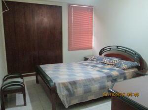 Apartamento En Venta En Caracas - Santa Fe Norte Código FLEX: 16-18280 No.9