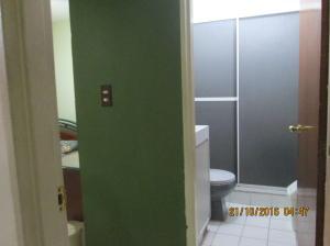 Apartamento En Venta En Caracas - Santa Fe Norte Código FLEX: 16-18280 No.10
