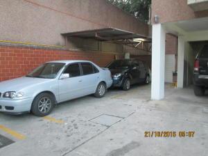 Apartamento En Venta En Caracas - Santa Fe Norte Código FLEX: 16-18280 No.15