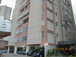 Apartamento En Venta En Caracas - Santa Fe Norte Código FLEX: 16-18280 No.16