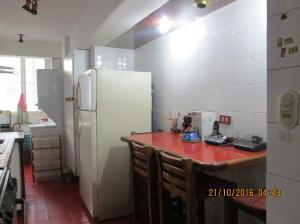 Apartamento En Venta En Caracas - Santa Fe Norte Código FLEX: 16-18280 No.6