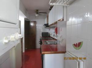 Apartamento En Venta En Caracas - Santa Fe Norte Código FLEX: 16-18280 No.7