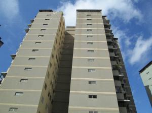 Apartamento En Venta En Caracas, Terrazas Del Club Hipico, Venezuela, VE RAH: 17-4119