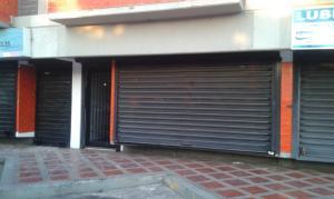 Local Comercial En Alquiler En Maracaibo, Las Delicias, Venezuela, VE RAH: 16-18182