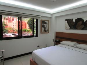 Apartamento En Venta En Caracas - Los Chorros Código FLEX: 16-18187 No.15