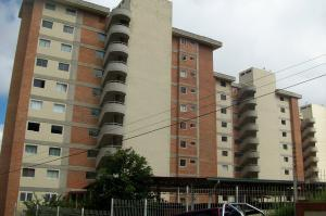 Apartamento En Venta En Caracas, Miravila, Venezuela, VE RAH: 16-18302