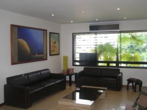 Apartamento En Venta En Caracas - La Tahona Código FLEX: 16-18748 No.3
