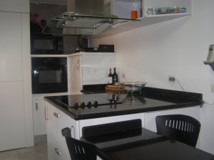 Apartamento En Venta En Caracas - La Tahona Código FLEX: 16-18748 No.7