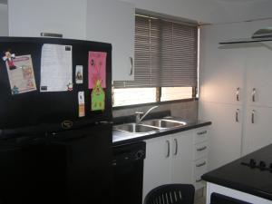 Apartamento En Venta En Caracas - La Tahona Código FLEX: 16-18748 No.8