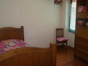 Apartamento En Venta En Caracas - La Tahona Código FLEX: 16-18748 No.14
