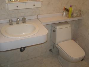 Apartamento En Venta En Caracas - La Tahona Código FLEX: 16-18748 No.16