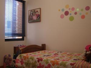 Apartamento En Venta En Caracas - La Tahona Código FLEX: 16-18748 No.15