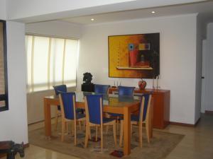 Apartamento En Venta En Caracas - La Tahona Código FLEX: 16-18748 No.5