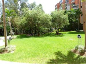 Apartamento En Venta En Caracas - La Tahona Código FLEX: 16-18748 No.17