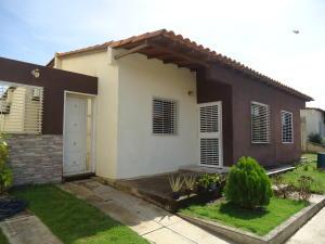 Casa En Venta En Cabudare, La Piedad Norte, Venezuela, VE RAH: 16-18960