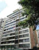 Apartamento En Venta En Caracas, Los Ruices, Venezuela, VE RAH: 16-18195