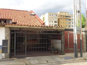 Casa En Venta En Municipio Naguanagua, Las Quintas, Venezuela, VE RAH: 16-18197