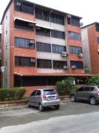 Apartamento En Venta En Guarenas, Terrazas Del Este, Venezuela, VE RAH: 16-18205