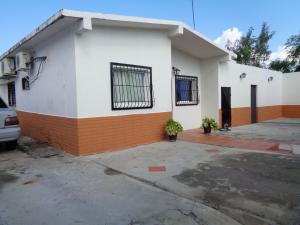 Casa En Venta En San Felipe, Independencia, Venezuela, VE RAH: 16-18202
