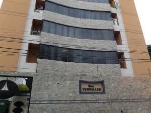 Apartamento En Venta En Maracay, La Soledad, Venezuela, VE RAH: 16-18203