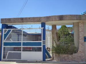Casa En Venta En Valencia, Los Caobos, Venezuela, VE RAH: 16-18210