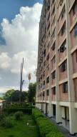 Apartamento En Venta En Caracas, Coche, Venezuela, VE RAH: 16-18206