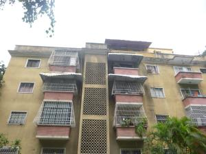 Apartamento En Venta En Caracas, Las Acacias, Venezuela, VE RAH: 16-18209