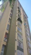 Apartamento En Venta En Caracas, Montalban Iii, Venezuela, VE RAH: 16-18218