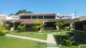 Townhouse En Venta En Rio Chico, Los Canales De Rio Chico, Venezuela, VE RAH: 16-18276