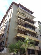 Apartamento En Venta En Caracas, Lomas De Las Mercedes, Venezuela, VE RAH: 16-18226