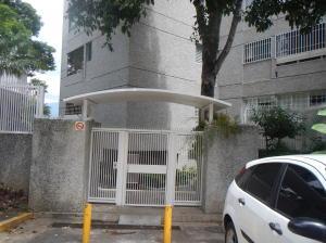 Apartamento En Venta En Caracas, Colinas De Bello Monte, Venezuela, VE RAH: 16-18236