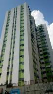 Apartamento En Venta En Caracas, Parroquia Altagracia, Venezuela, VE RAH: 16-18260