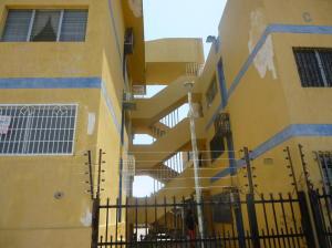 Apartamento En Venta En Ciudad Ojeda, Plaza Alonso, Venezuela, VE RAH: 16-18238