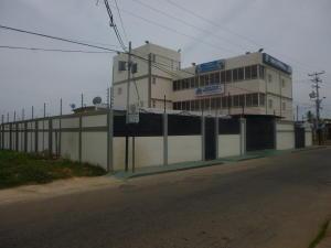 Casa En Ventaen Ciudad Ojeda, La 'l', Venezuela, VE RAH: 16-18240