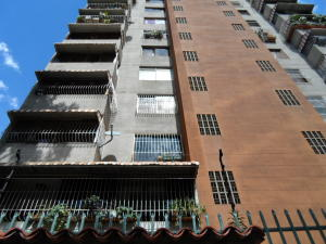 Apartamento En Venta En Caracas, Montalban I, Venezuela, VE RAH: 16-18264