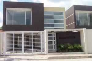 Casa En Venta En Araure, Las Mesetas De Araure, Venezuela, VE RAH: 16-18256