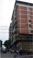 Apartamento En Venta En Municipio Guaicaipuro, Los Nuevos Teques, Venezuela, VE RAH: 16-18258