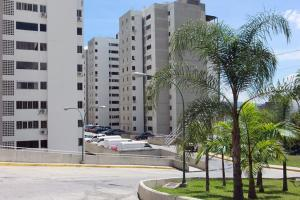 Apartamento En Venta En Caracas, San Jose, Venezuela, VE RAH: 16-18265
