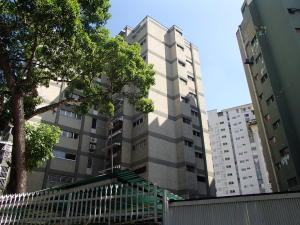 Apartamento En Ventaen Caracas, El Cafetal, Venezuela, VE RAH: 16-18272